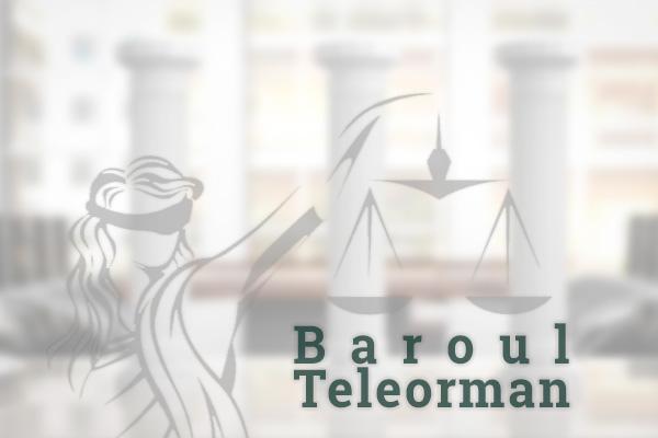 baroul-teleorman